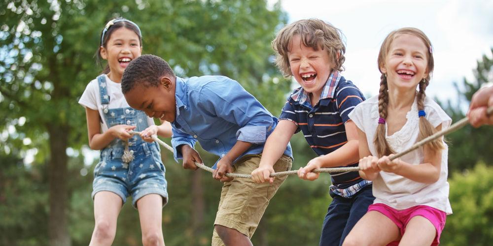 6 Foster Children Benefits - Adoption Benefits | Employer